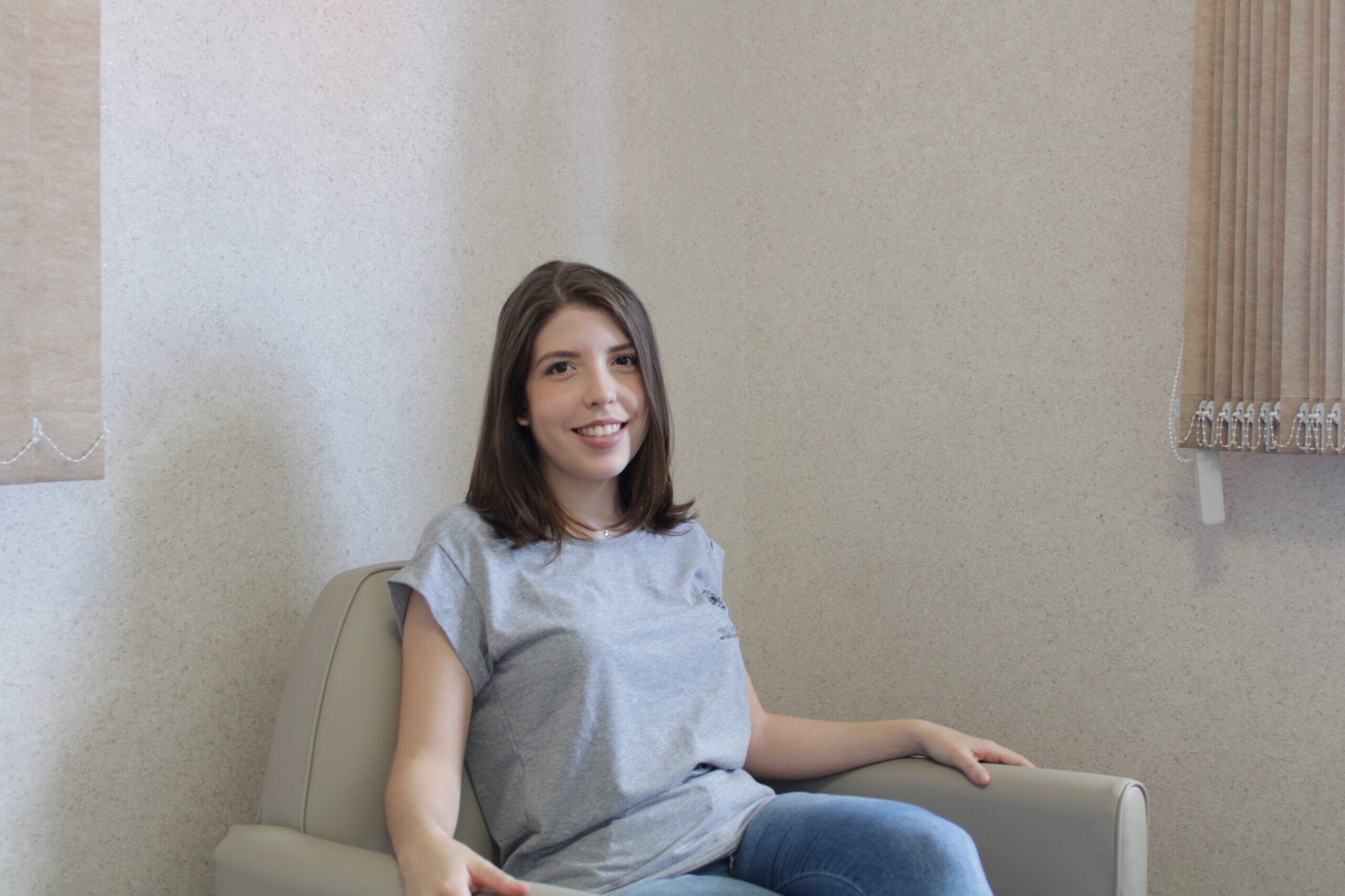 Valeska Schwarz Kucharski